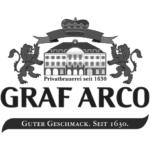Graf-Arco