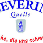Severin Quelle